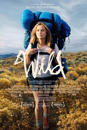 "So many good reasons to see ""Wild"""