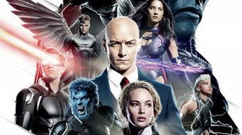 "Fresh faces almost compensate for plot issues in ""X-Men: Age of Apocalypse"""