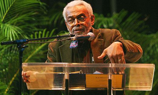 Amiri Baraka: 1934 – 2014