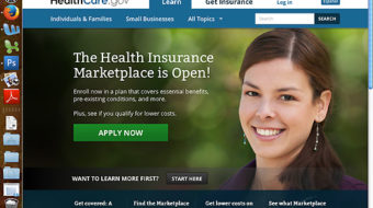 Obamacare exchanges open: Facts, myths and tips