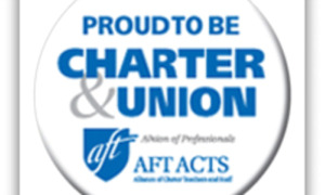 New Chicago trend: charter school teachers unionize