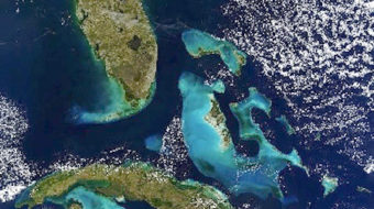 Cuba and U.S. seal deal on defense of the environment