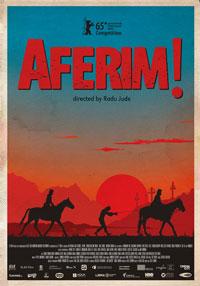 """Aferim!"": The wild, wild East in film"