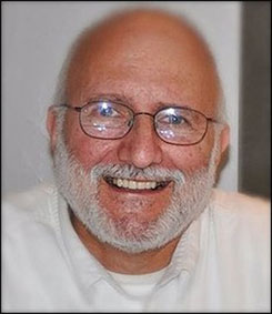 Court documents on Alan Gross could help Cuban Five