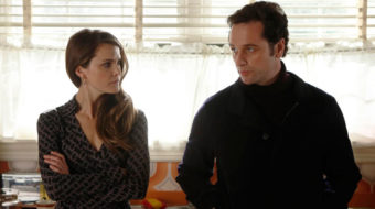 """The Americans"": episode explores what-if bomb scenario"