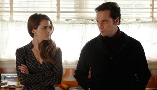"""The Americans"": episode explores what-if bomb scenario"