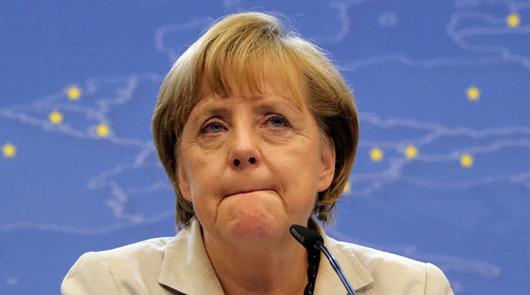 AFL-CIO asks Angela Merkel to end T-Mobile gag order