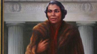 Happy birthday, Marian Anderson! (with video)