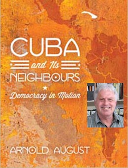 "Book review: ""Cuba and its Neighbors – Democracy in Motion"""
