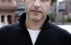 Reza Aslan, FOX News, and Islamophobia