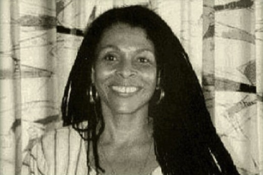 New attack on Assata Shakur provokes ire