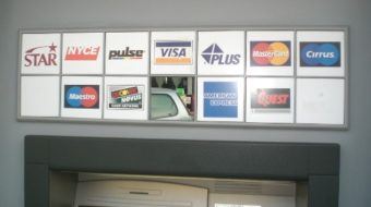 A first: Oakland ID card is also ATM card