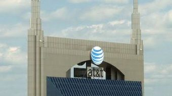 Here's why close collaboration between NSA and AT&T matters