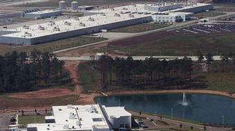 NLRB official: Mercedes breaks labor law at Alabama auto plant