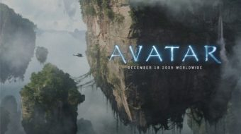 Movie review: Avatar is a winner