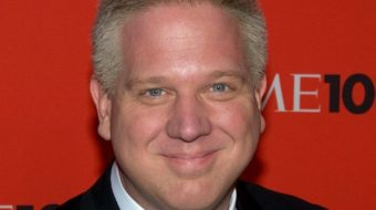 The real problem with Glenn Beck's Norway comments