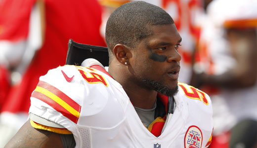 Jovan Belcher tragedy: Time to examine our gun culture