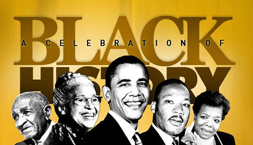 """Let us breathe and grow"": 41st African American History celebrations"