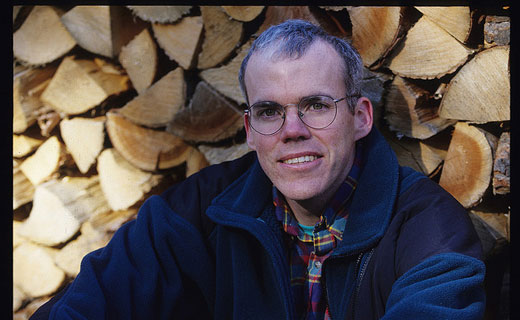 Environment vs. jobs: Bill McKibben's contributions and limits