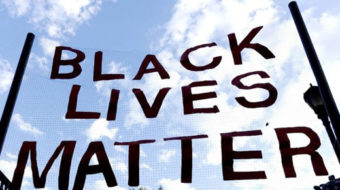 """Black Lives Matter"" dealing with police abuse that is anything but new"