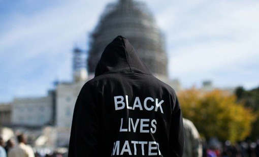 The 2016 elections are strategic for advancing racial justice