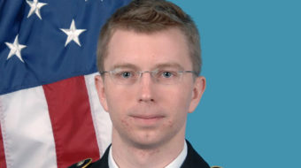 Mixed verdict, mixed response in Bradley Manning case