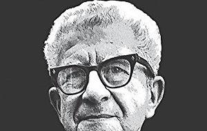 A desire to change the world: Author Gary Murrell on Herbert Aptheker