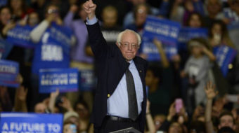 With primaries over, shall we pack socialism away once more?