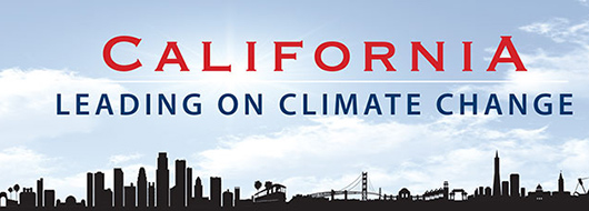 California poised to lead nation on climate policy
