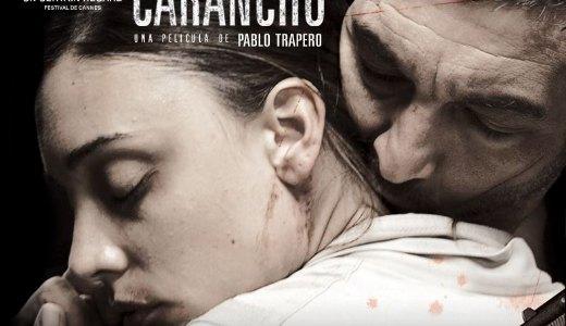 """Carancho"": Film noir that can't get much darker"