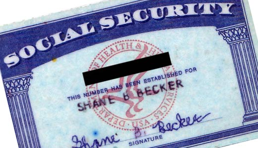Greater unity needed to defend Social Security