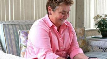 "Catholic ""union"" refuses to back Carla Hale, but AFL-CIO will"