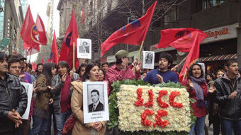 Forty years after fascist coup, Chile may elect socialist, again