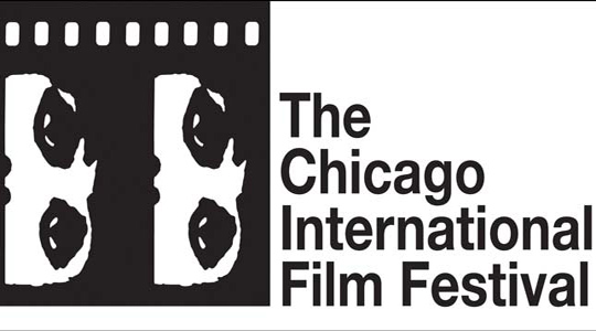 Chicago International Film Festival celebrates 50th anniversary