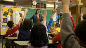 The truth about teacher tenure