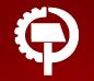 CPUSA Labor Commission
