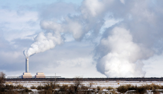 Company demands rate hike for new coal plant