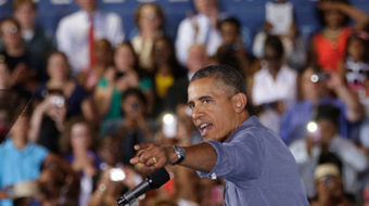 Obama outlines proposals to make college affordable