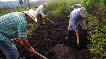 Agrarian strike in Colombia triggers repression, wider struggle