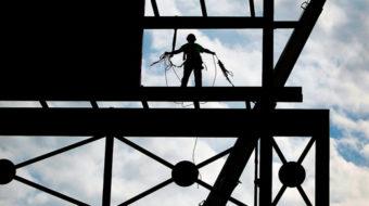 Obama to building trades: GOP blocking construction jobs