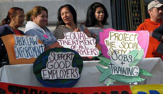 APALA fights wage theft