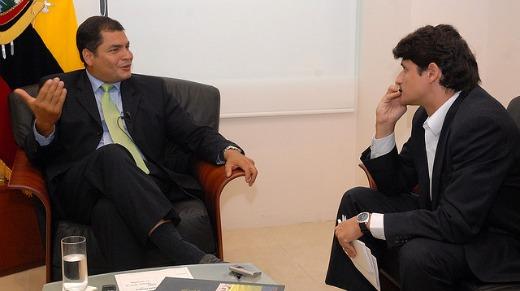 Latin America in Republican cross hairs
