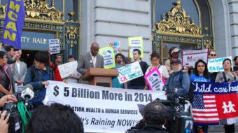 Proposition 2: A bad idea for California