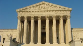 Justices protect workers who file verbal complaints