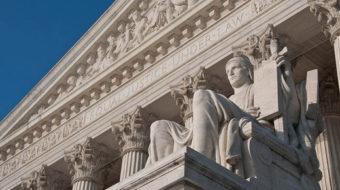 Harris v. Quinn raises stakes for 2016 presidential election
