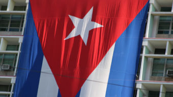 Cuban Americans talk about normalizing Cuba relations
