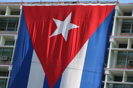 Cuban Americans talk about normalizing Cuba relations