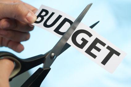 Workers mobilize vs. GOP budgets' pension, pay cut schemes