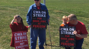 An open letter to Verizon CEO Lowell McAdam
