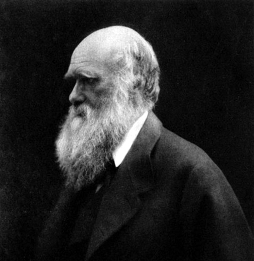 "Today in labor history: Atheists and religious alike celebrate ""Darwin Day"""
